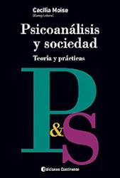 Libro Psicoanalisis Y Sociedad