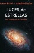 Libro El Universo