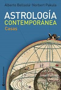 Papel Astrologia Contemporanea
