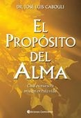 Libro El Proposito Del Alma
