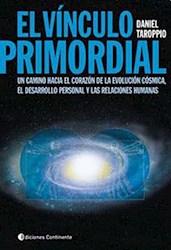 Libro El Vinculo Primordial