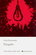 Papel JUGADOR (COLECCION Z)