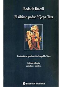 Papel Ultimo Padre / Qepa Tata . (Castella