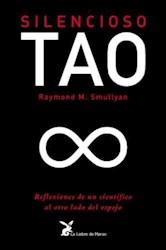 Libro Silencioso Tao