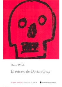Papel Retrato De Dorian Gray ( Ed. Arg. ) ,El