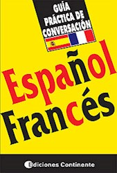 Papel Guia Practica Español Frances