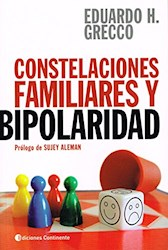 Libro Constelaciones Familiares Y Bipolaridad