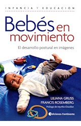 Papel BEBES EN MOVIMIENTO