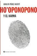 Papel HO'OPONOPONO Y EL KARMA (RUSTICA)