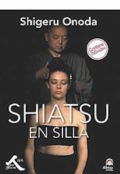 Libro El Picaro Sue/O (Nueva Edicion)