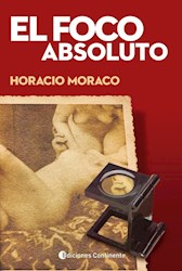 Libro El Foco Absoluto