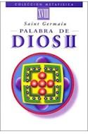 Papel PALABRA DE DIOS DISCURSOS DE LOS MAESTROS ASCENDIDOS 2