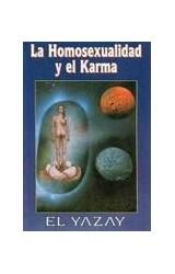 Papel LIBRO DE LOS ANGELES CON TAROT ANGELICO EL