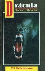 Papel Dracula Pk Cs