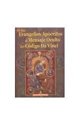 Papel DE LOS EVANGELIOS APOCRIFOS AL MENSAJE OCULTO DEL CODIG