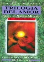 Papel Trilogia Del Amor Vol 2