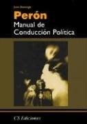 Papel Manual De Conduccion Politica