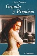 Papel ORGULLO Y PREJUICIO (RUSTICA)