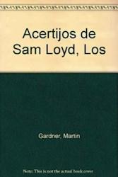 Papel Acertijos De Sam Loyd