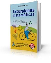 Papel Excursiones Matematicas