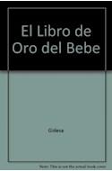 Papel LIBRO DE ORO DEL BEBE DESDE EL NACIMIENTO HASTA
