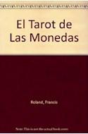 Papel TAROT DE LAS MONEDAS EL (CON CARTAS DEL TAROT)