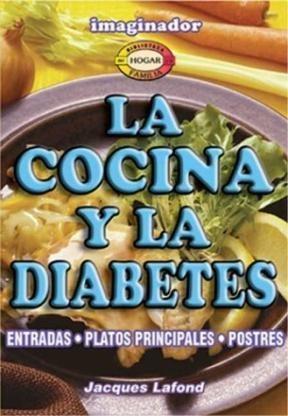 Papel Cocina Y La Diabetes, La