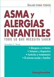 Papel Asma Y Alergias Infantiles