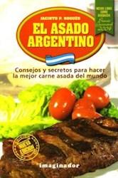 Papel Asado Argentino, El