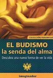 Libro El Budismo  La Senda Del Alma