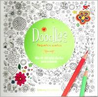 Libro Doodles