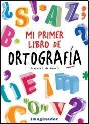 Libro Gramatica Y Ortografia Del Idioma Espa/Ol
