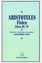 Papel FISICA LIBROS 3 Y 4