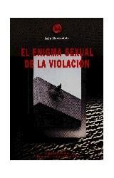 Papel EL ENIGMA SEXUAL DE LA VIOLACION