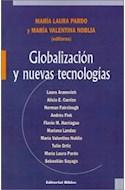 Papel GLOBALIZACION Y NUEVAS TECNOLOGIAS