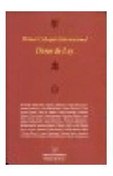 Papel DESEO DE LEY I PRIMER COLOQUIO INTERNACIONAL