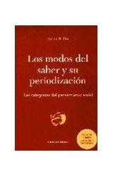 Papel SIMBOLOS Y FETICHES RELIGIOSOS (EN LA CONSTRUCCION DE LA IDE