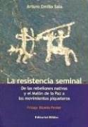 Libro La Resistencia Seminal