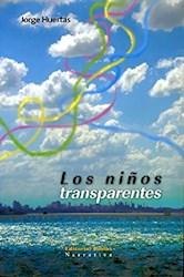 Libro Los Niños Transparentes