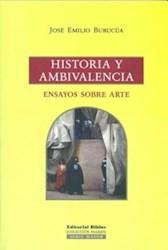 Papel Historia Y Ambivalencia