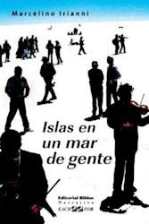 Libro Islas En Un Mar De Gente