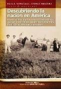 Libro Descubriendo La Nacion En America  Identidad  Imaginarios