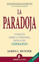 Papel La Paradoja