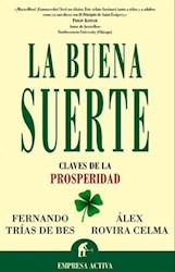 Papel Buena Suerte, La