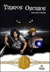 Libro 1. Tiempos Oscuros  Nubilum