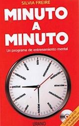 Libro Minuto A Minuto