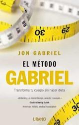Libro El Metodo Gabriel