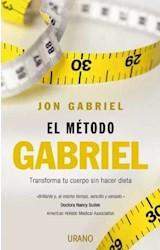 Papel EL METODO GABRIEL