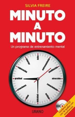 E-book Minuto A Minuto