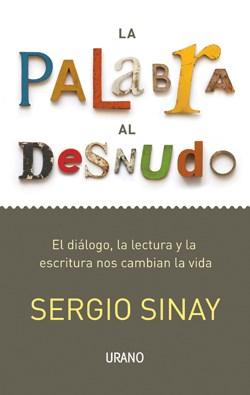 E-book La Palabra Al Desnudo